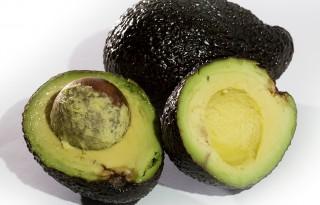 Tot ce trebuie să ştii despre Avocado