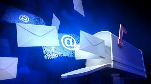 Vinde mai mult prin e-mail marketing