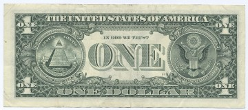 dolar american