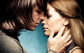 filmele de dragoste