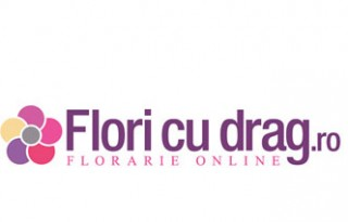 Magazinul Online Floricudrag.ro
