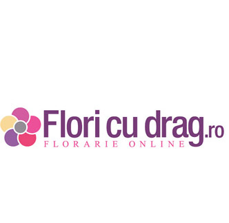 Magazinul Online Floricudrag.ro