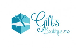Magazinul Online GiftsBoutique.ro