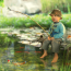 sfaturi pescuit