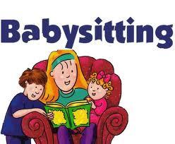 Sfaturi pentru babysitteri