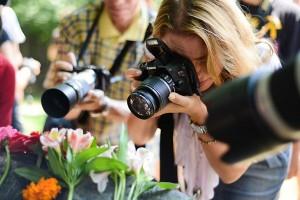 Cum sa faci bani din fotografia digitala