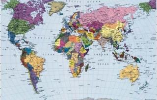 Ce sunt hartile