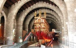 5 muzee de top din Barcelona
