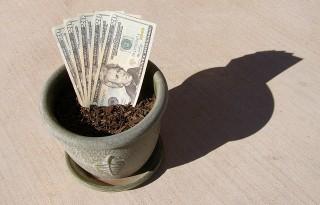 educaţia financiară