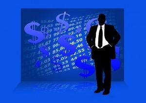 faliment şi insolvenţă