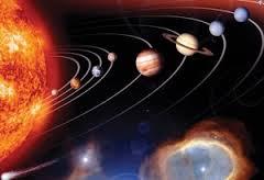 Astronomia pentru incepatori