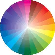 Importanta culorilor in branding
