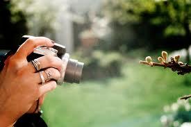 Curs fotografie