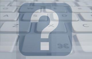 întrebări despre calculatoare