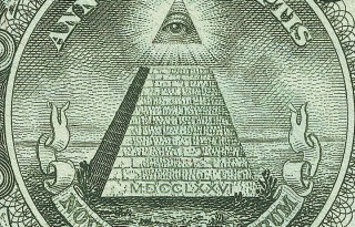 teorii ale conspiraţiei