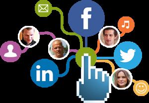 Titluri de articole in social media