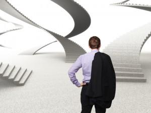 Avantajele de a fi consultant de afaceri