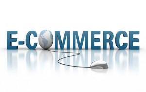 Istoria comertului electronic