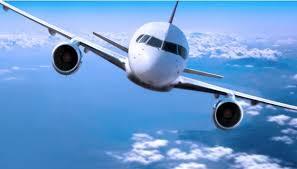 Cum sa depasesti frica de zbor