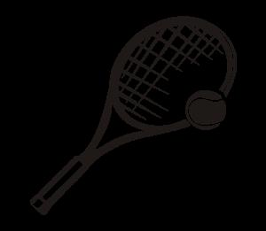 Istoria tenisului