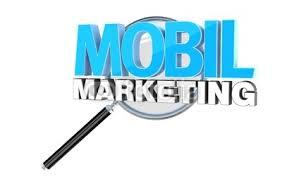 Ghidul incepatorului pentru marketing mobil