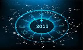 Predictii viitorul umanitatii