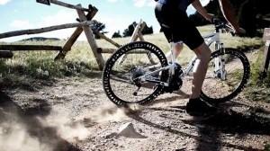 durata de viata a bicicletei
