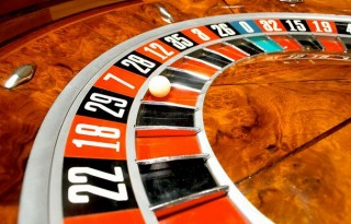 intamplari cazinouri