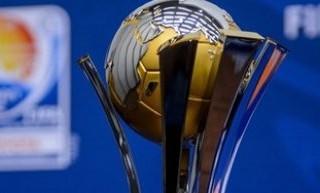 campionatul mondial cluburilor