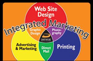 marketing integrat