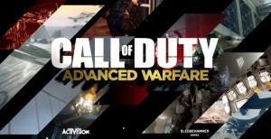 recenzie call of duty advanced warfare