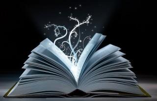 Cum te poti motiva sa citesti mai mult