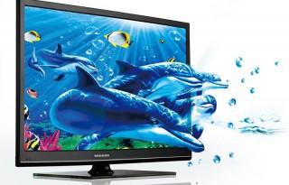 Ce trebuie să știi înainte să cumperi un televizor LED