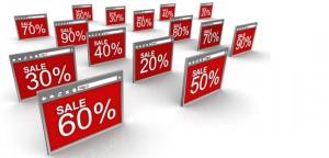 Sfaturi de marketing pentru retail