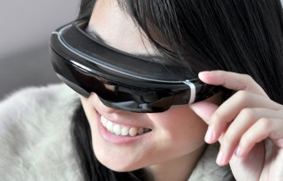 Tot ce trebuie să știi despre ochelarii virtuali