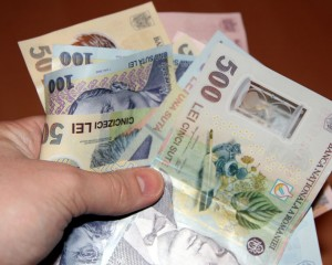 3 reguli pentru o situatie financiara stabila