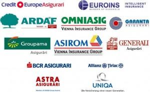 5 semne ca o companie de asigurari este de incredere