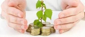 Cele mai importante fonduri nerambursabile pentru tineri