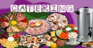 Alegerea unei firme de catering