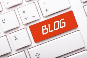 Cum să ai un blog de succes