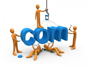 Cum să faci un site mai atractiv pentru vizitatori