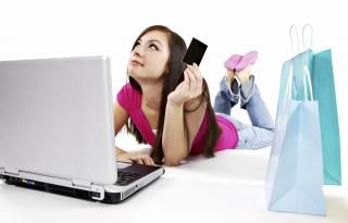 Primii pași în deschiderea unui magazin online
