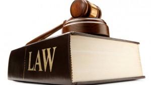 Alegerea unei firme de avocatura