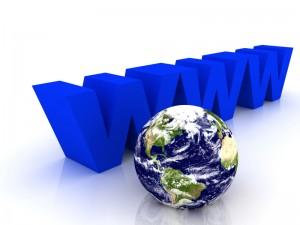 Servicii găzduire web