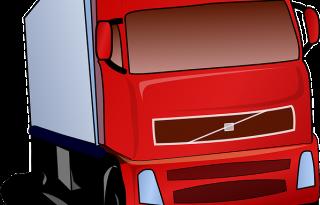 cum functioneaza camionul tau
