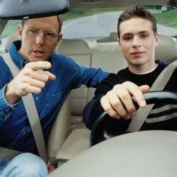 obtine permis auto