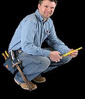 servicii reparatii usi