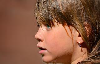 creșterea stimei de sine a copilului tău