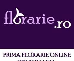 Magazinul Online Florarie.ro
