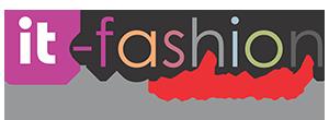 Magazinul Online IT-Fashion.ro